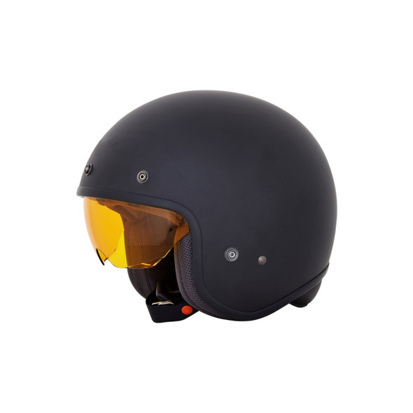 AFX Youth FX-142Y Helmet - Super Scoot