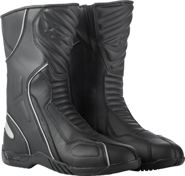 Fly Racing Milepost II Boots