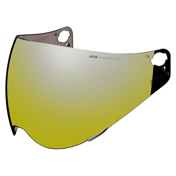 Icon Variant Precision Optics RST Face Shields