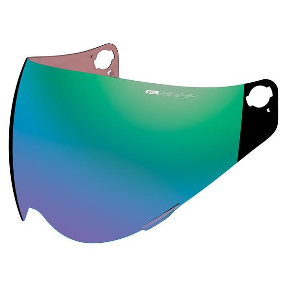 Icon Variant Pro Precision Optics RST Face Shield