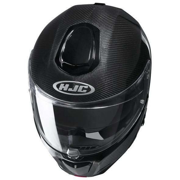 HJC RPHA 90 Helmet - Carbon