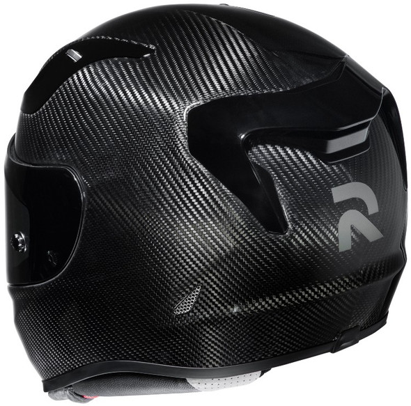 HJC RPHA 11 Pro Helmet - Carbon