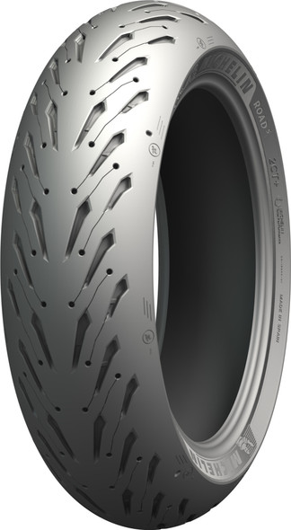 Michelin Road 5 GT Tires