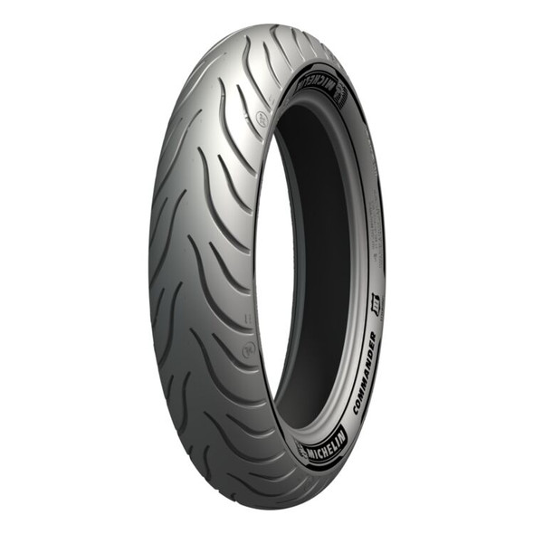 Michelin Commander 3 Touring Tires