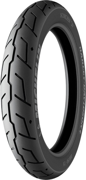Michelin Scorcher 31 Tires