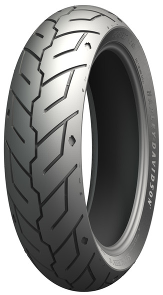 Michelin Scorcher 21 Tires