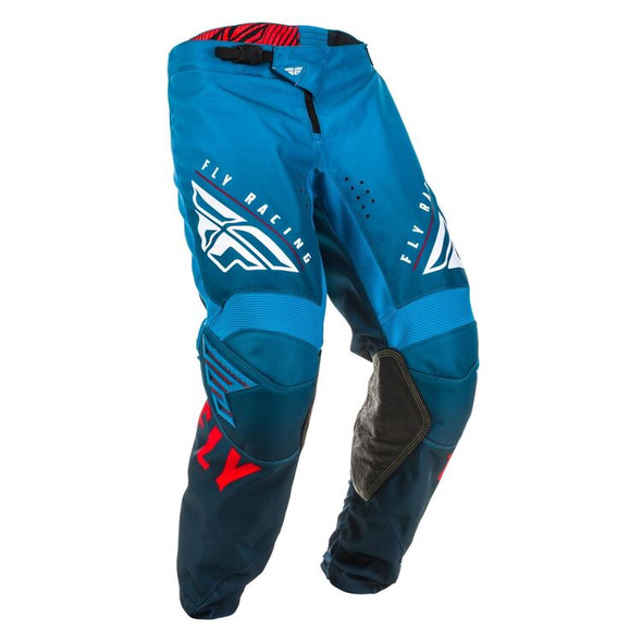 Fly Racing Youth Kinetic K220 Pants