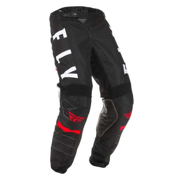 Fly Racing Youth Kinetic K120 Pants