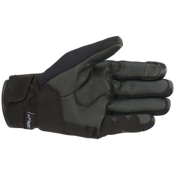 Alpinestars S-Max Drystar Gloves