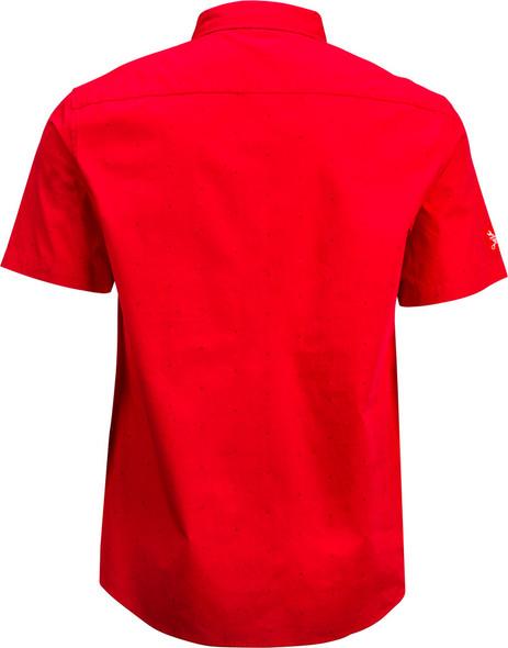 Fly Racing Pit Shirt