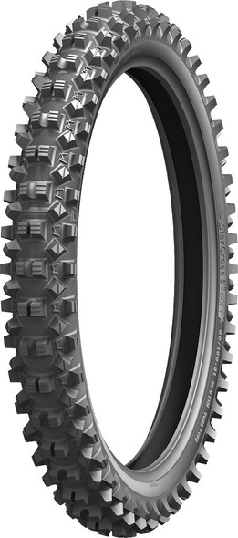 Michelin StarCross 5 Soft Terrain Tires