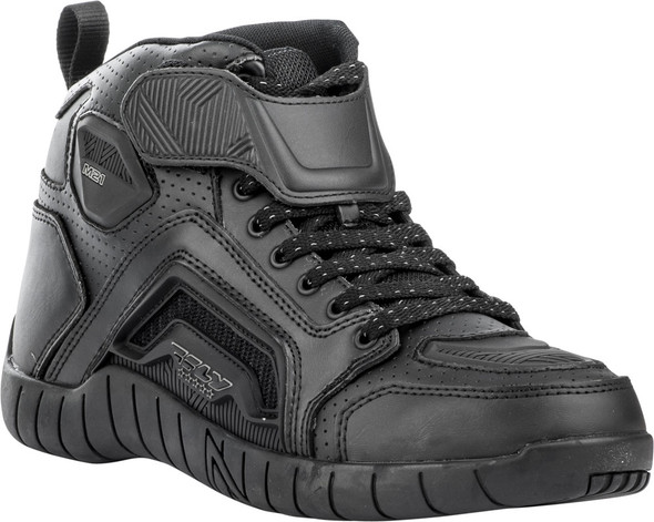 Fly Racing M21 Shoes