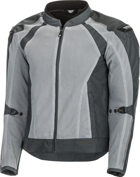 Fly Racing Coolpro Mesh Jacket