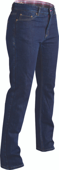 Fly Racing Women's Fortress Jeans