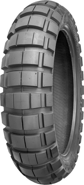 Shinko 804/805 Big Block Dual Sport Tires