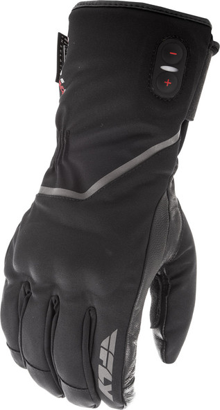 Fly Racing Ignitor Pro Heated Gloves