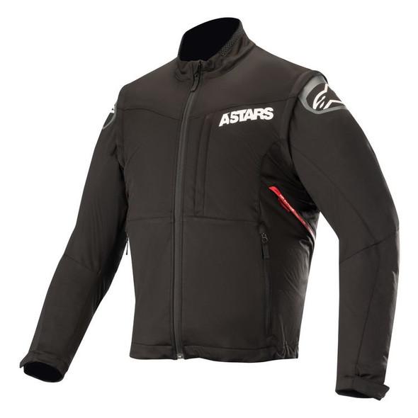 Alpinestars Session Race Jacket