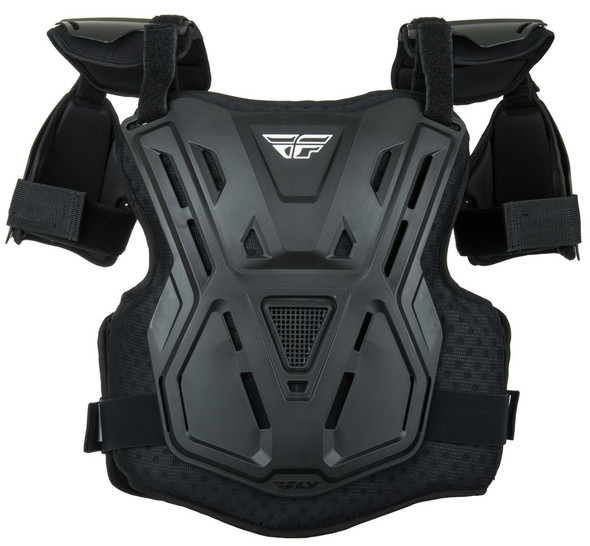 Fly Racing Youth CE Revel Roost Guard