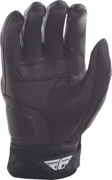 Fly Racing Subvert Ink'd Needle Gloves