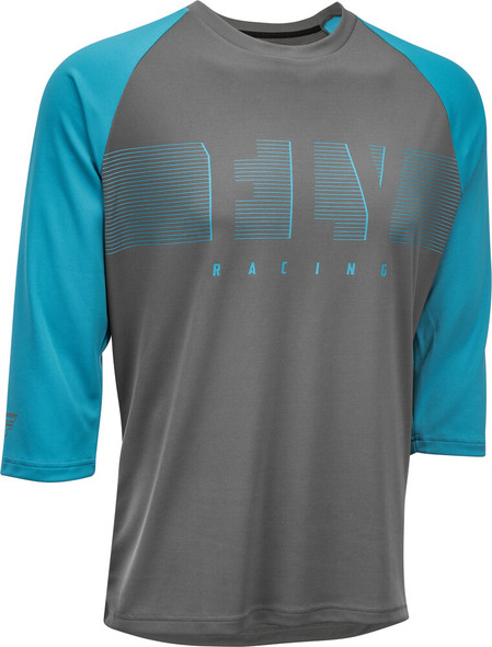 Fly Racing Ripa 3/4 Sleeve Jersey