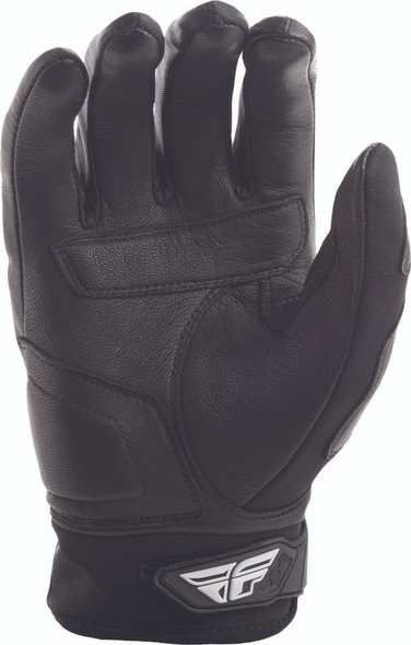 Fly Racing Subvert Fracture Gloves