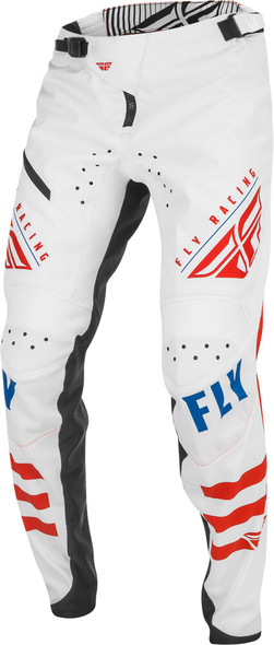 Fly Racing Youth Kinetic Bicycle LE Pants