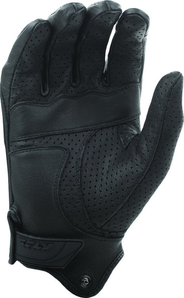 Fly Racing Thrust Gloves