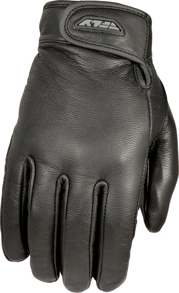 Fly Racing Rumble Gloves
