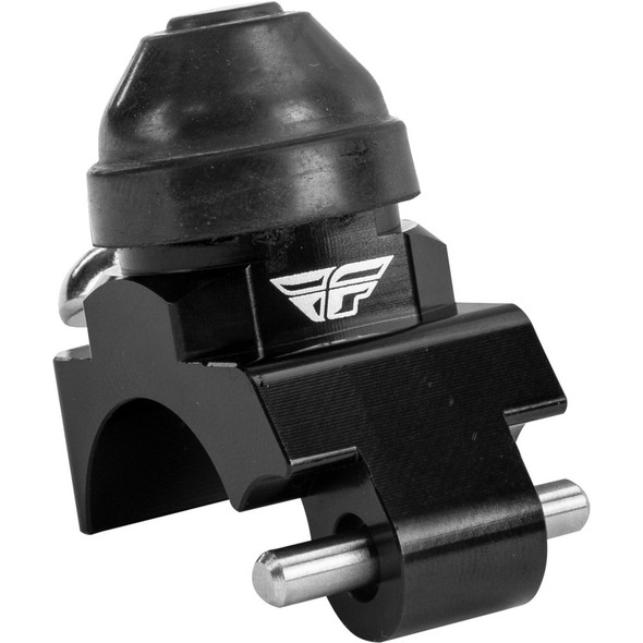 Fly Racing Magura Half Clamp Kill Switch