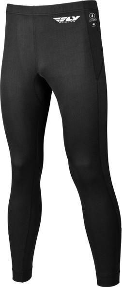 Fly Racing Lightweight Base Layer - Pants