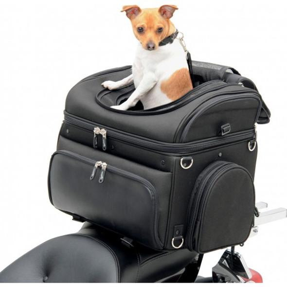 Saddlemen PC3200 Convertible Pet Carrier