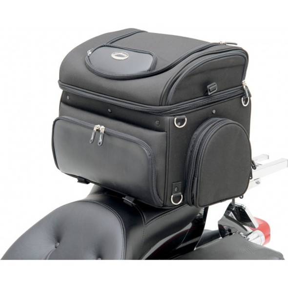 Saddlemen PC3200 Convertible Pet Carrier