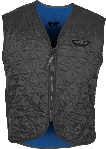 Fly Racing Cooling Vest