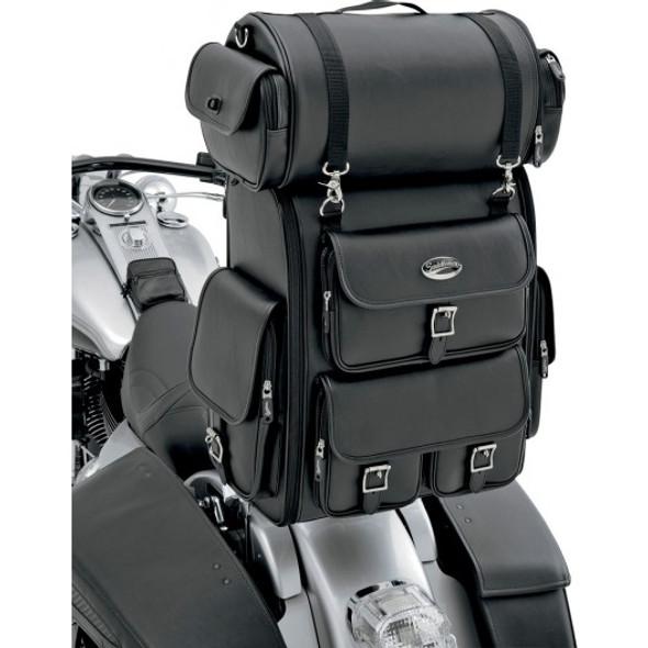 Saddlemen EX2200 Sissy Bar Bag