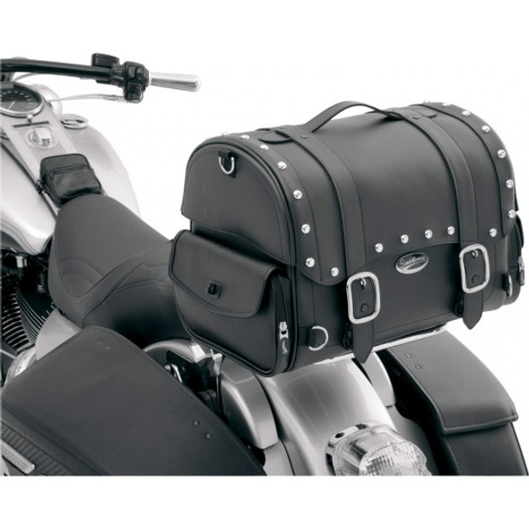 Saddlemen Express Desperado Trunk Bag