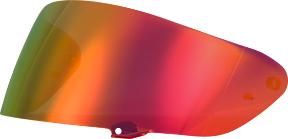Fly Racing Sentinel Face Shield
