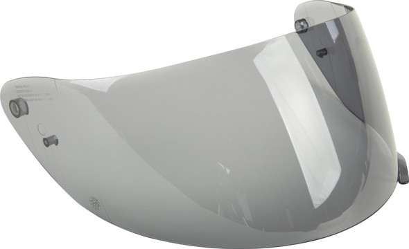 Fly Racing Anti-Fog Sentinel Face Shield