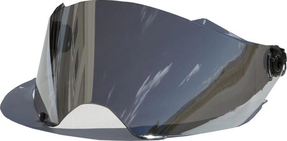 Fly Racing Trekker Shield