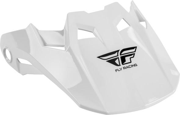 Fly Racing Formula Replacement Visor