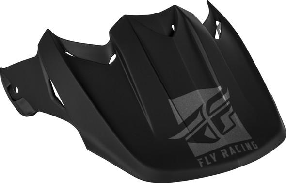 Fly Racing F2 Carbon Shield Helmet Visor