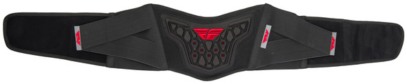 Fly Racing Youth Barricade Kidney Belt
