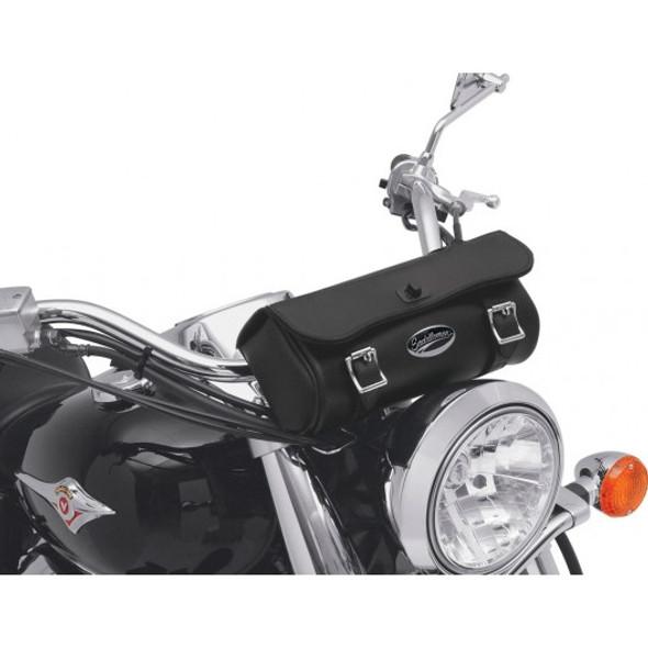 Saddlemen Express Drifter Tool Pouch - Large