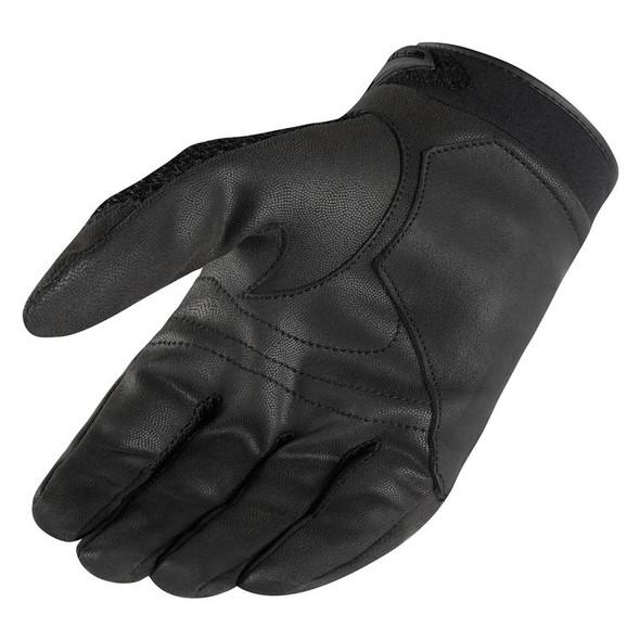 Icon Twenty-Niner CE Gloves