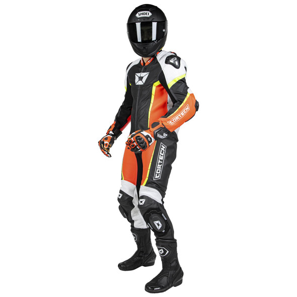 Cortech Adrenaline GP Race Suit