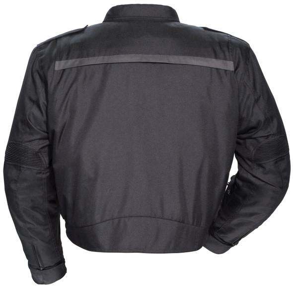 Tourmaster Flex LE 2.0 Jacket