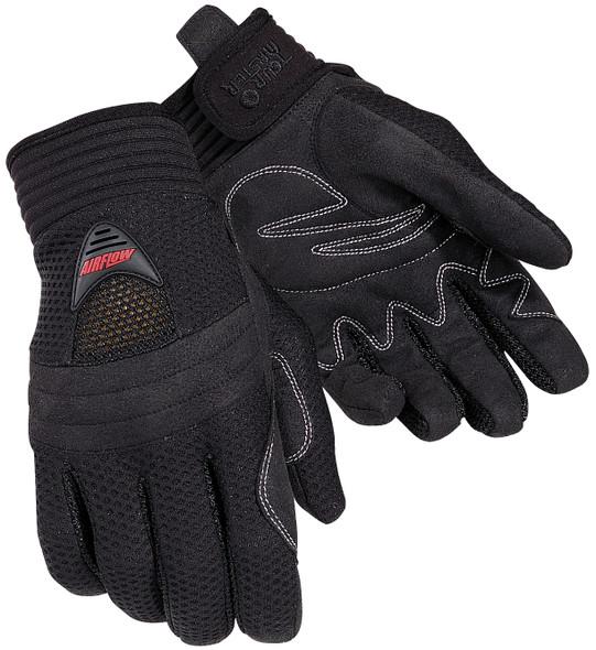 Tourmaster Airflow Gloves