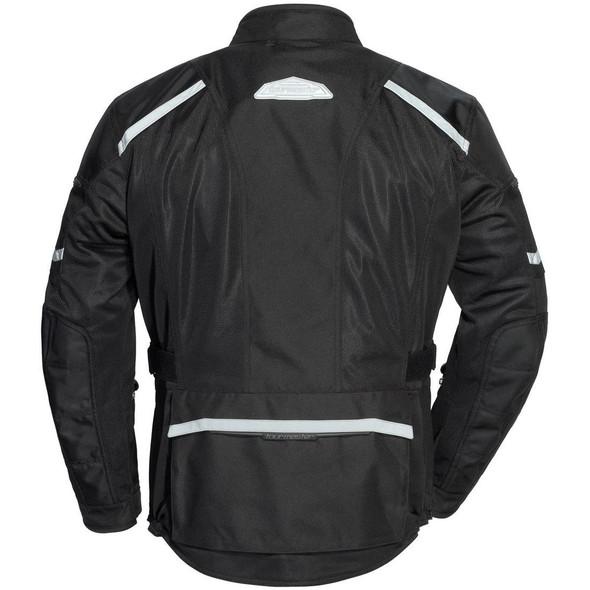 Tourmaster Sonora Air 2.0 Jacket