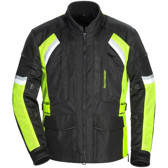 Tourmaster Women's Sonora Air 2.0 Jacket