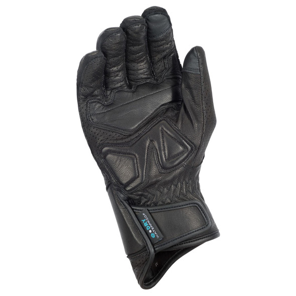 Tourmaster Dri-Perf Gel Glove