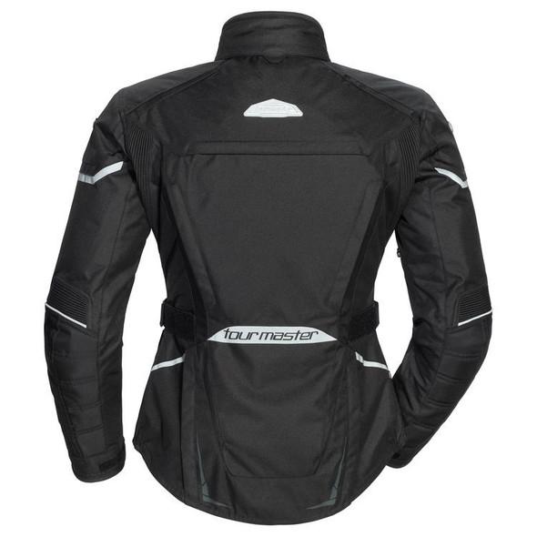 Tourmaster Transition Series 5 Women's Jacket